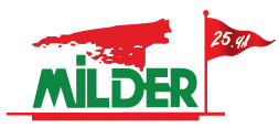 Milder Leather
