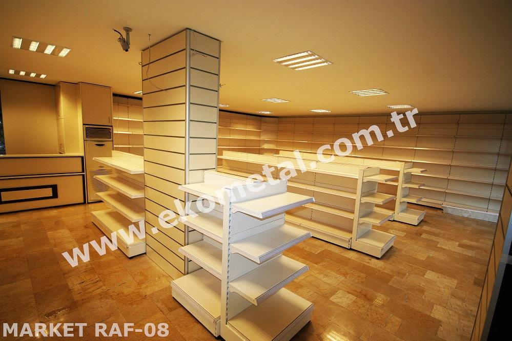 Market Raf